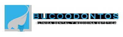 Clínica dental Bucoodontos