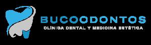 Bucoodontos
